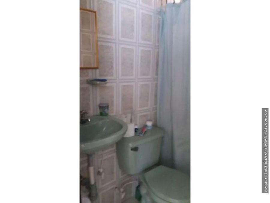 venta de apartamento sector manrique oriental