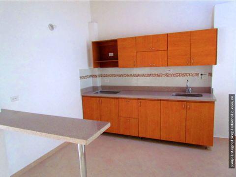 venta de apartamento sector payuco la ceja
