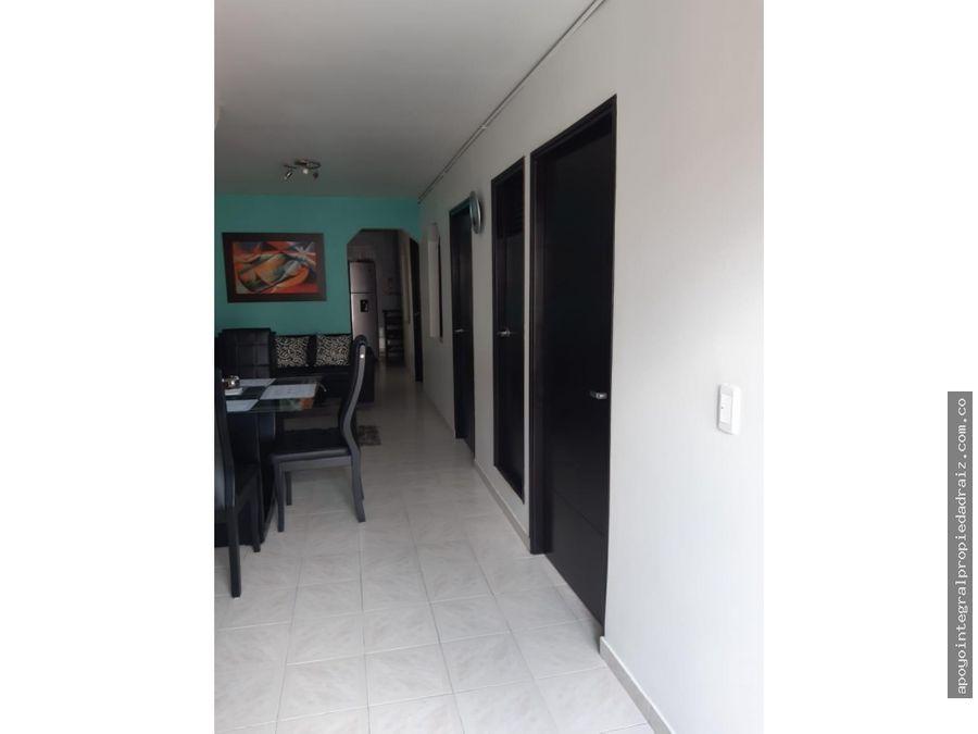 venta de casa sector calatrava itagui