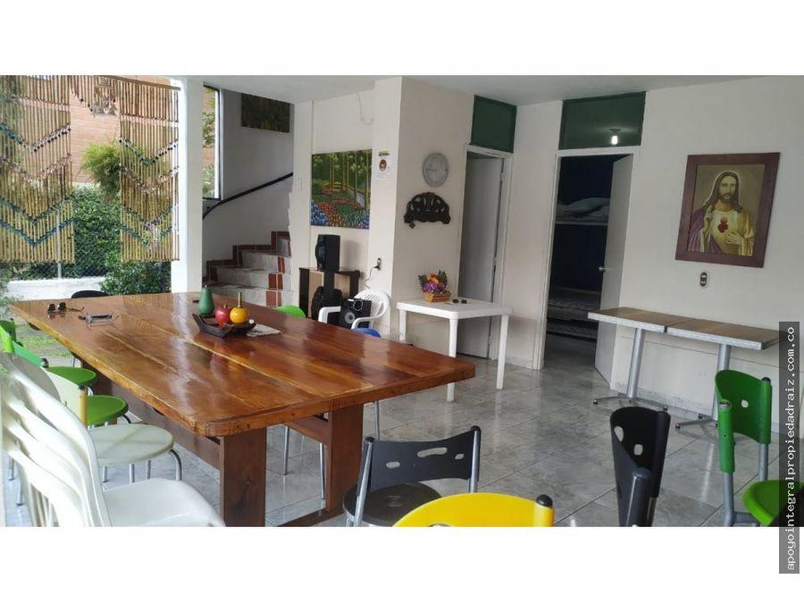 alquiler de cabana por dias sector san jeronimo