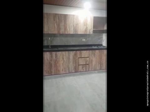 venta de casa duplex sector manrique guadalupe
