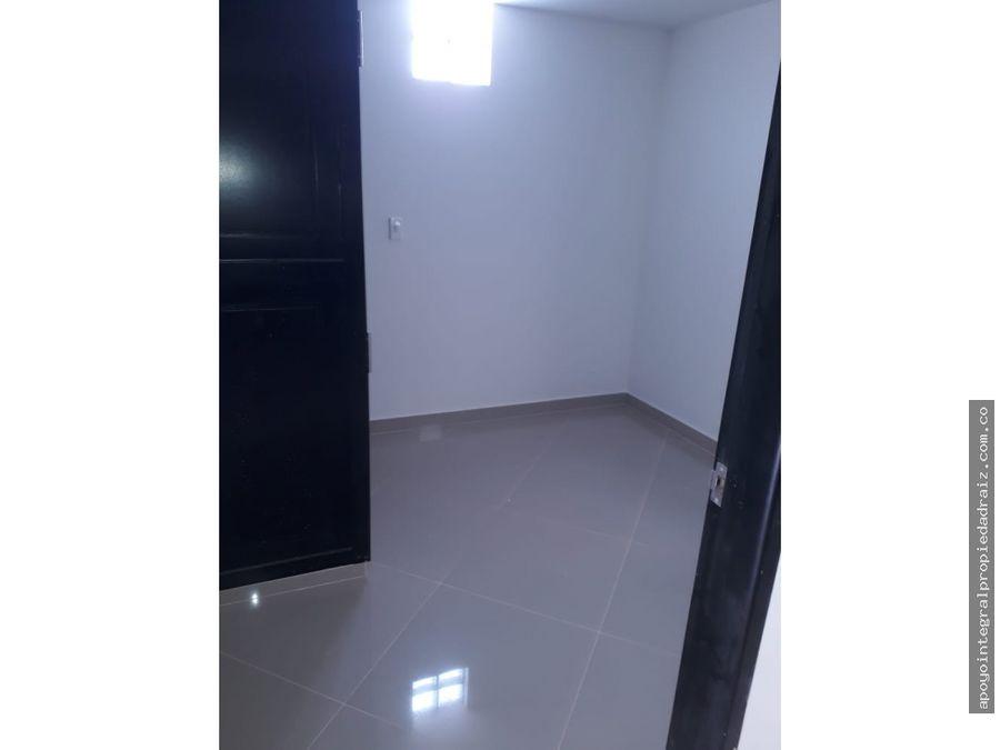 venta de apartamento nuevo sector san antonio don matias
