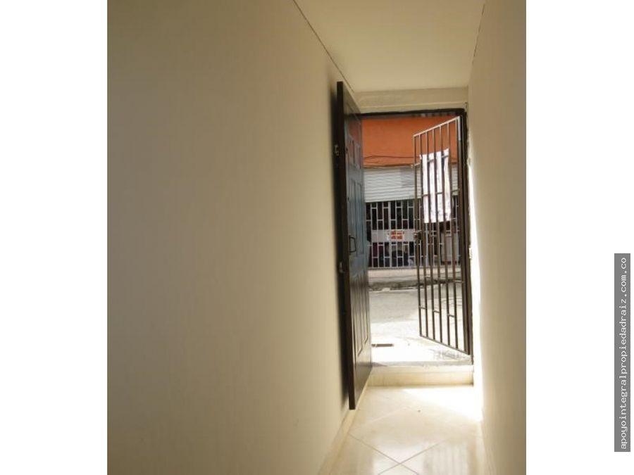 venta de casa sector exito robledo