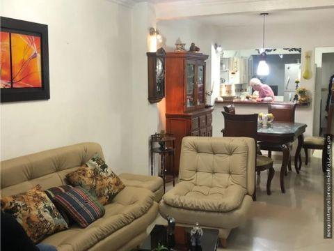 venta de casa sector 12 de octubre