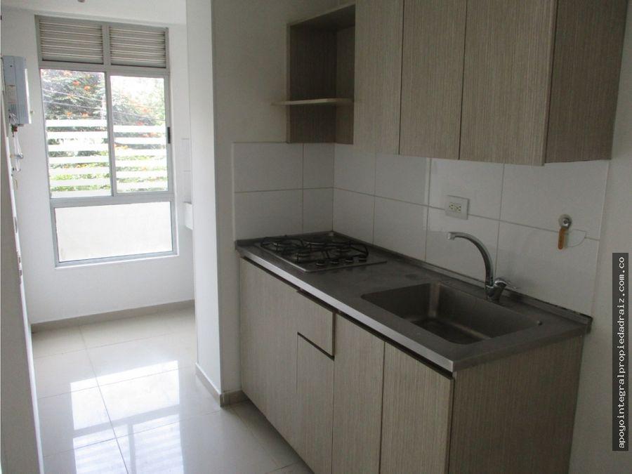 venta de apartamento sector mayorca sabaneta