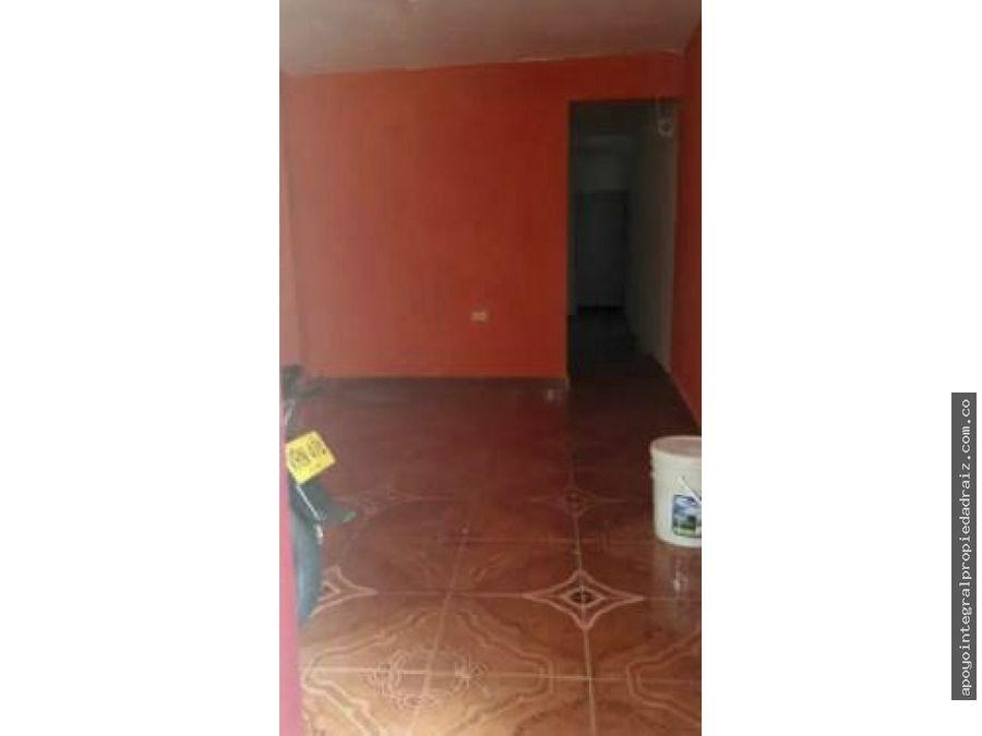 venta de casa rentando sector aranjuez