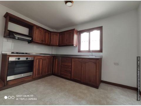 venta de casa sector vegas del hipodromo