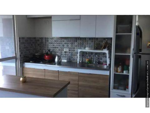 venta de apartamento sector andalucia caldas antioquia