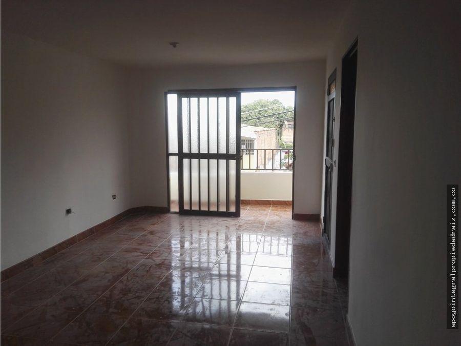 venta de casa sector campo valdes
