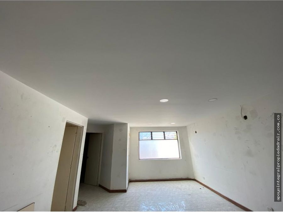 venta de apartamento sector prado centro
