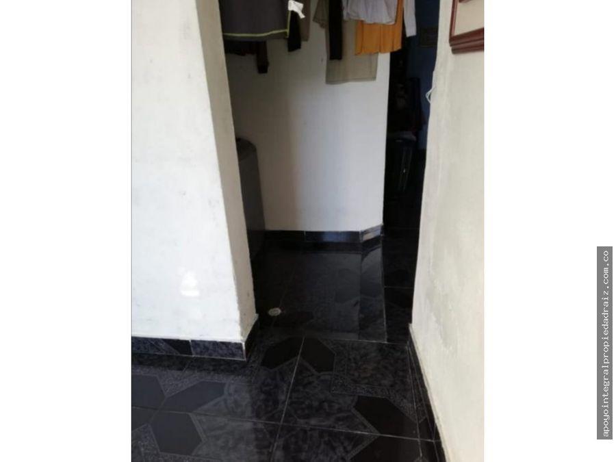 venta de casa primer piso manrique oriental