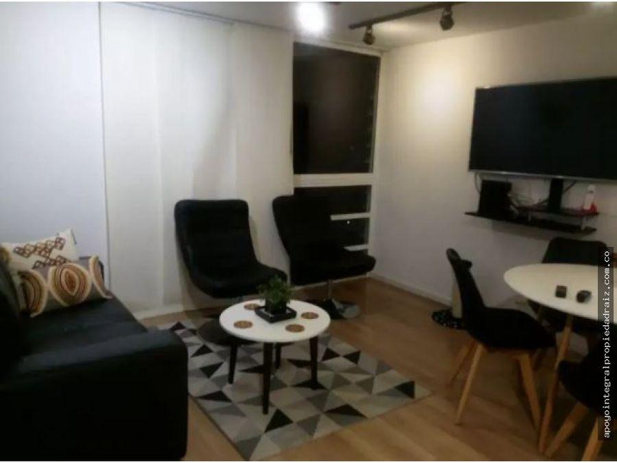 venta de apartamento sector maria auxiliadora sabaneta