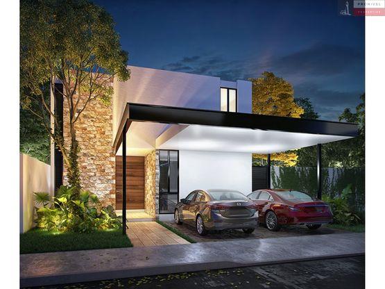casas en venta en residencial piedra verde