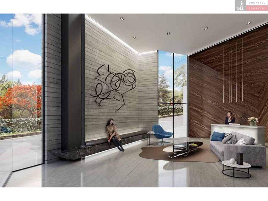 adamant concepto residencial cabo norte merida