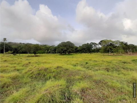 solares disponibles en nuevo y exclusivo proyecto en jarabacoa