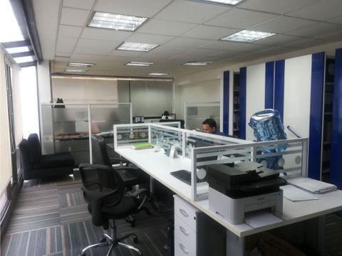 oficina en arriendo nogal bogota
