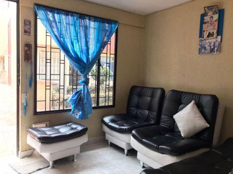 casa en venta funza cundinamarca