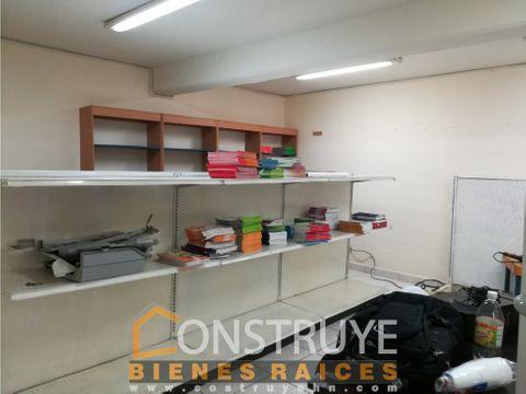 venta de casa en el centro de tegucigalapa