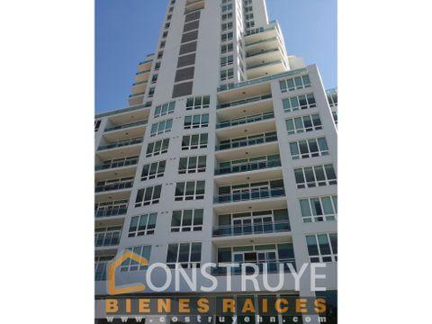 venta de apartamento en torre sky