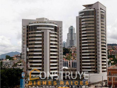 renta de local en torre metropolis