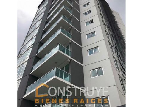 renta de apartamento en complejo malibu