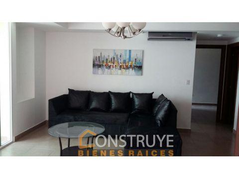 renta de apartamento en condominios green tower