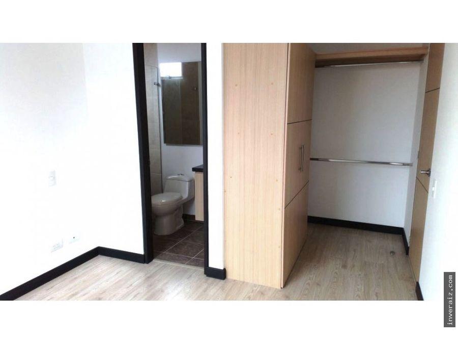 para venta apartamento av chilacos