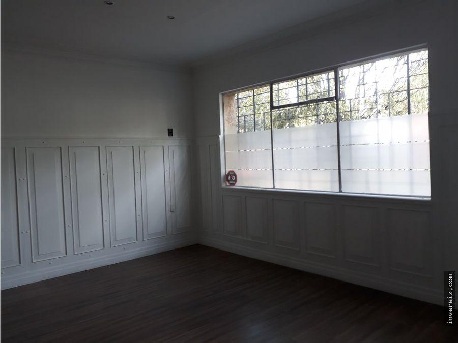 vendo casa la soledad 519mt yg