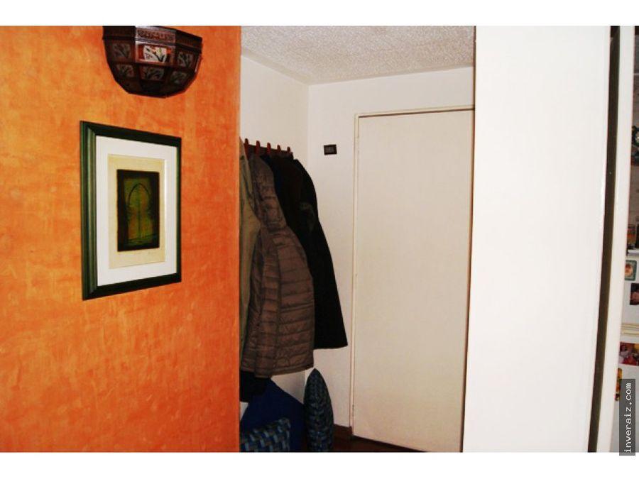 vendo apartamento victoria norte