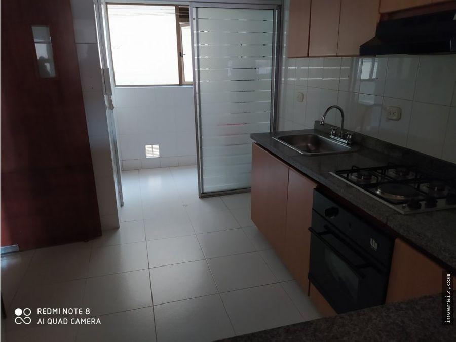 vendo apartamento duplex chapinero alto bta mj