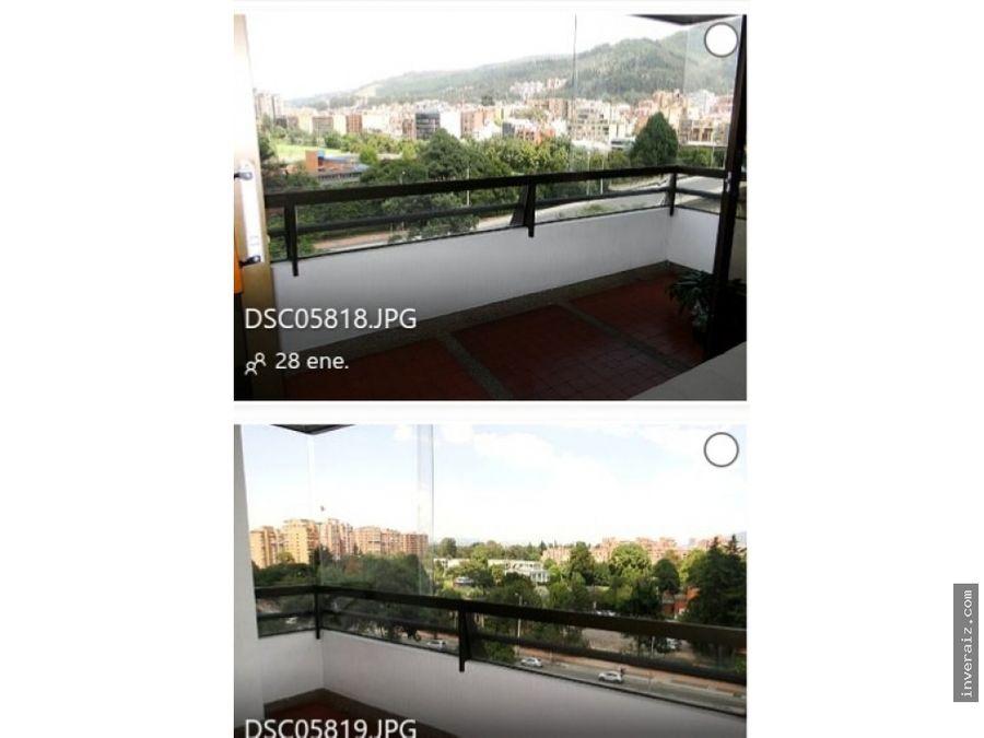apartamento en buganvilla 160mts remodelado ygo