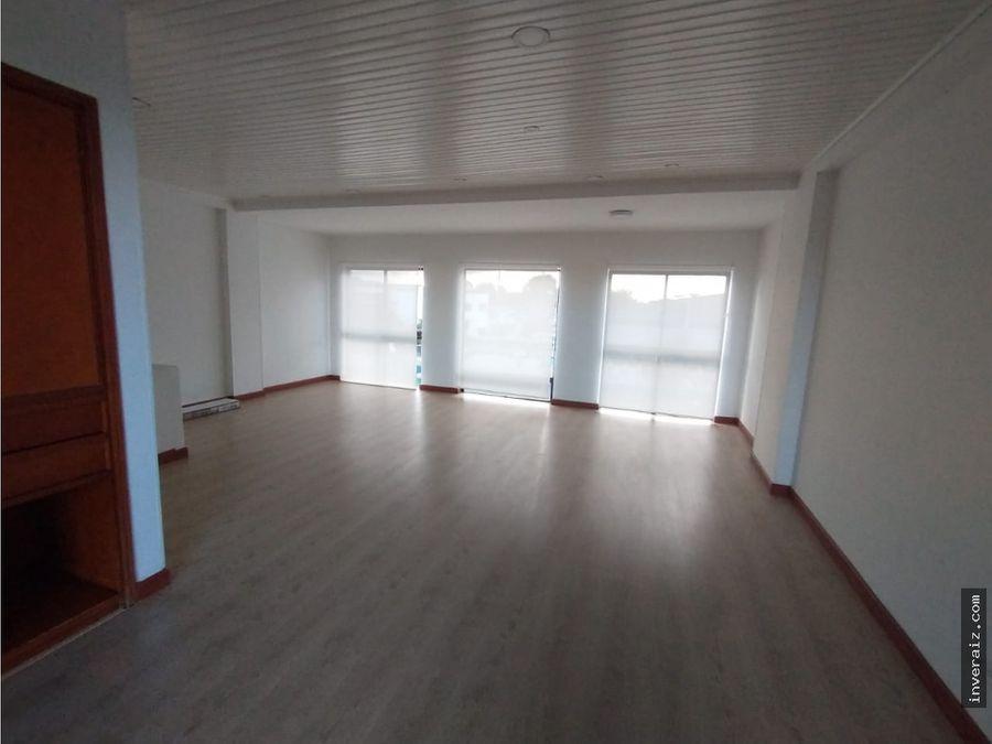 para venta linda oficina en centro cial bahia avda suba ja