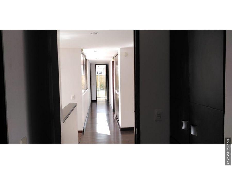 vendo casa spacios zen cajica ja