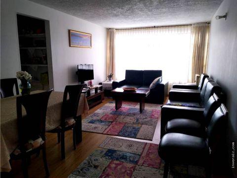 venta apartamento 74 m2 metropolis ja