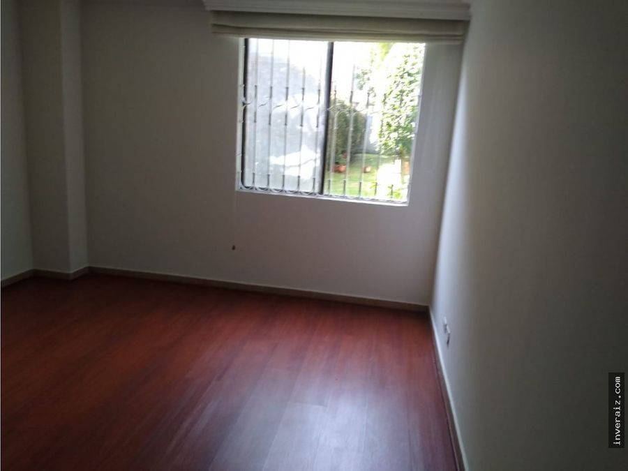 para venta apto 82 m2 en pontevedra ja