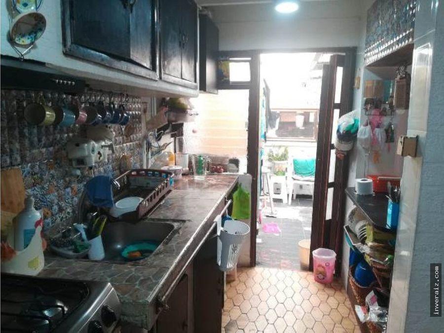 vendo casa en las margaritas ov cerca de cl 148 con 16
