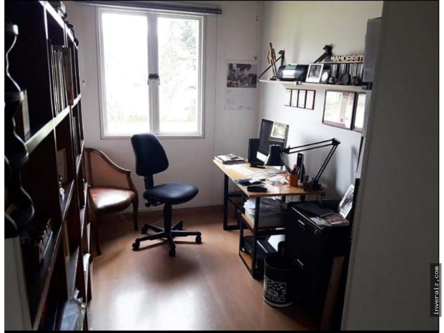 venta acogedor apto duplex 101 m2 maranta ja