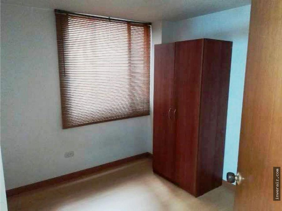 vendo apartamento cerca de metropolis cc ov