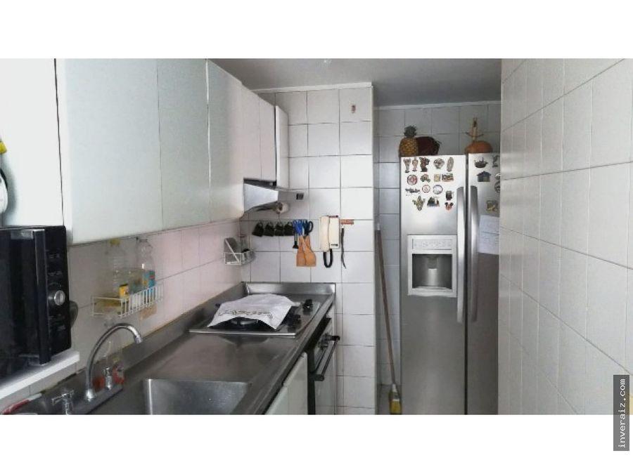 vendo apartamento en gratamira ov cerca de cl 13872 a