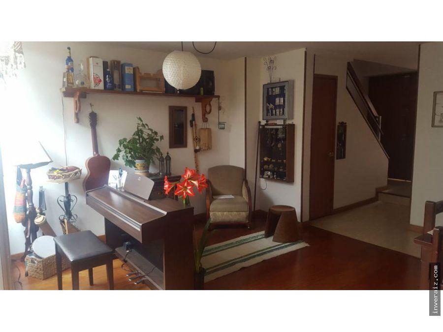 para venta casa en colina campestre 171 m2 ja
