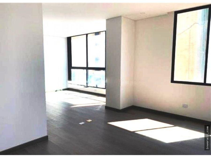 venta apto nuevo 94 m2 conjunto bella suiza ja