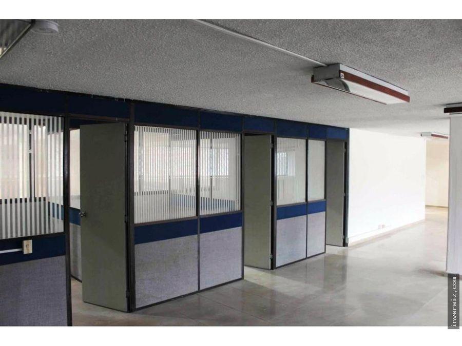 venta bodega industrial de 1700 m2 en toberin ja