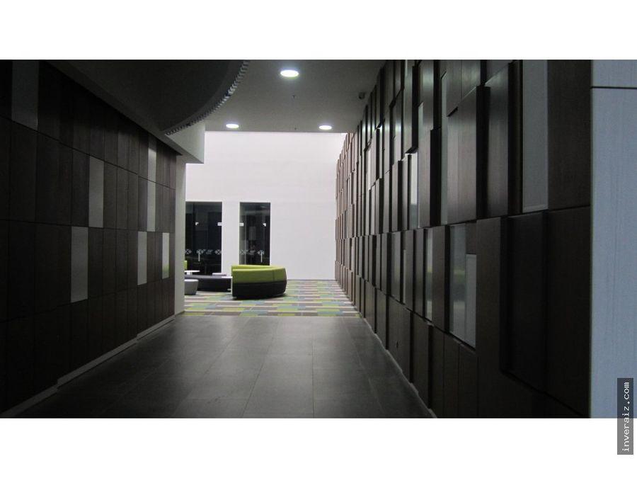 arriendo oficina 70 m2 cajica edificio nou ja