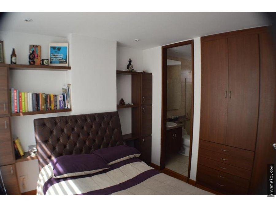 venta apartaestudio 33m2 en santa barbara ja