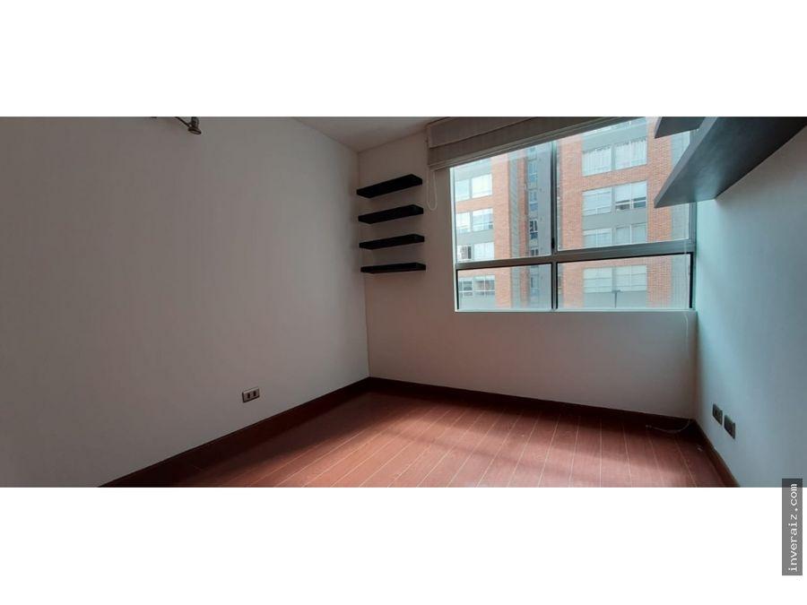 vendo apartamento alameda 170 bta mj