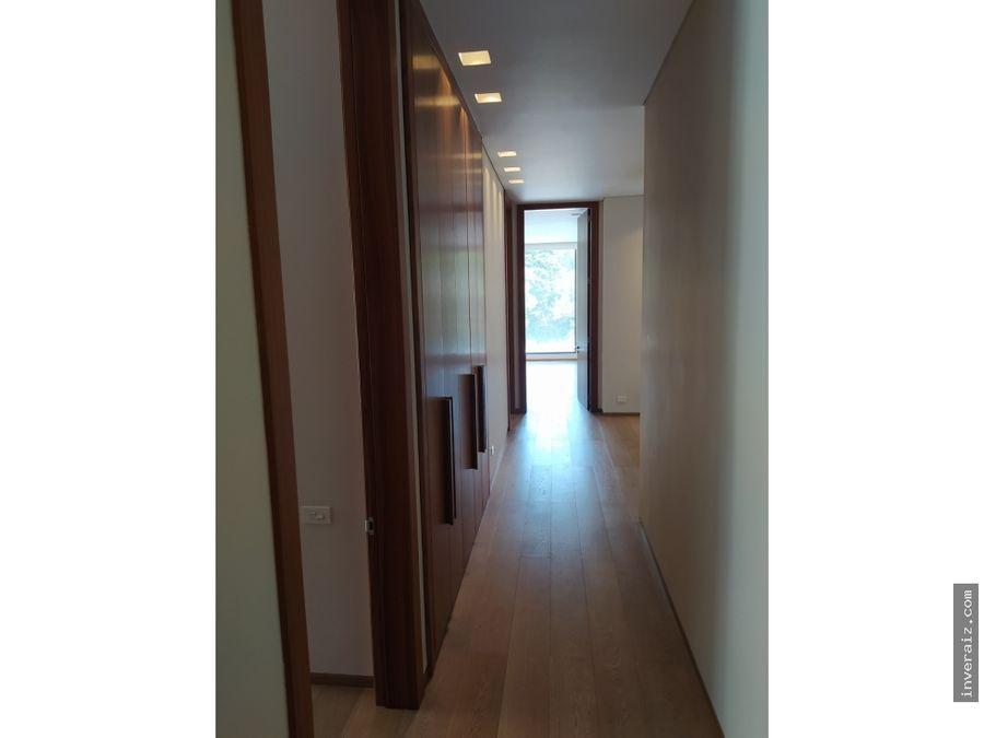 vendoarriendo bello apartamento chico museo bta mj
