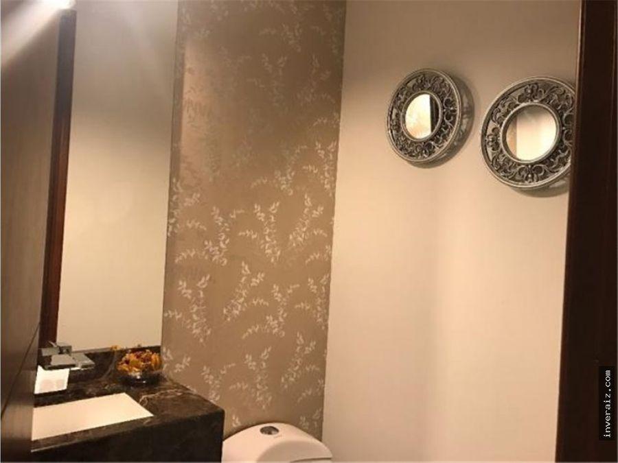 apartamento en venta en lisboa bogota