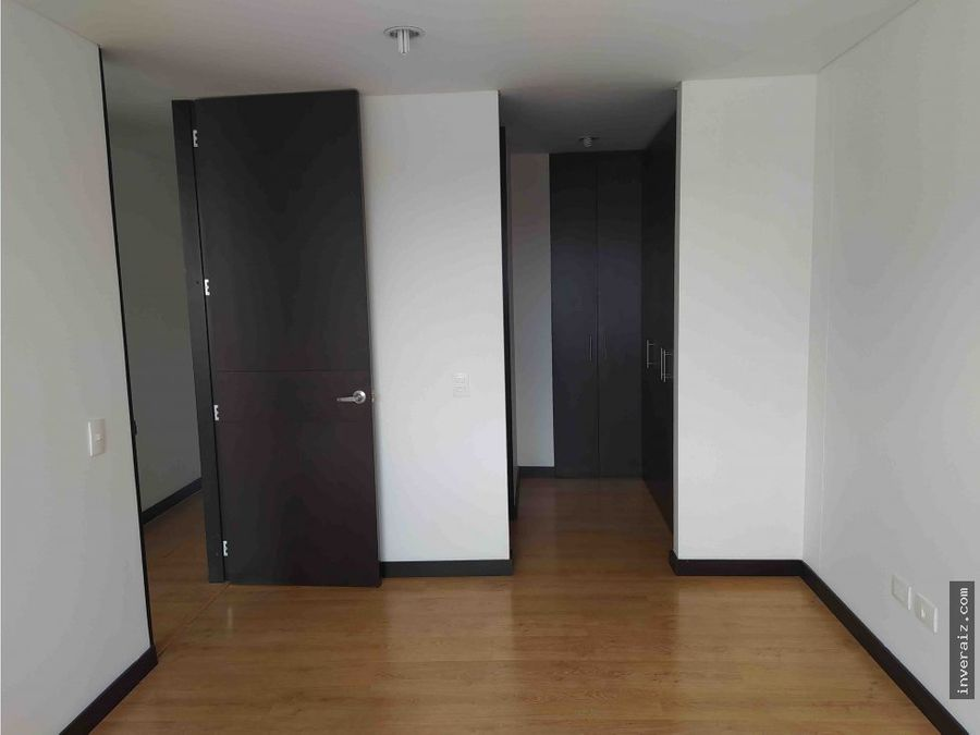 vendoarriendo apartamento cedritos bta mj