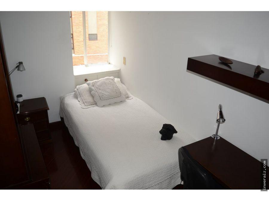 para venta apto 89 m2 en recreo de los frailes