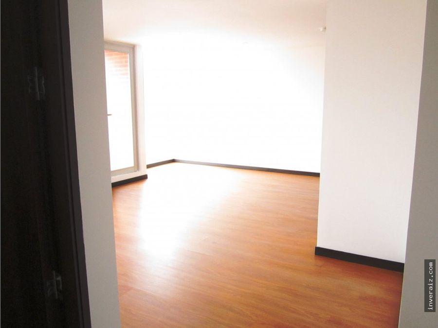para venta apto 100 m2 en cedritos ja